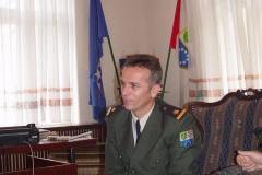 daaam_2003_sarajevo_before_starting_015