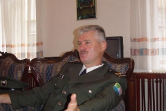 daaam_2003_sarajevo_before_starting_016