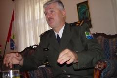 daaam_2003_sarajevo_before_starting_019