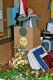 daaam_2003_sarajevo_opening_a_123