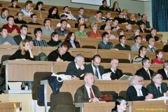 daaam_2003_sarajevo_opening_a_008