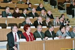 daaam_2003_sarajevo_opening_a_010