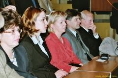 daaam_2003_sarajevo_opening_a_013