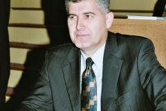 daaam_2003_sarajevo_opening_a_018