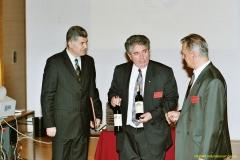 daaam_2003_sarajevo_opening_a_023
