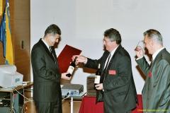 daaam_2003_sarajevo_opening_a_024