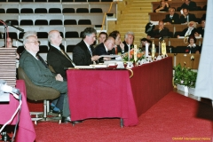 daaam_2003_sarajevo_opening_a_032