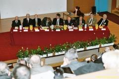 daaam_2003_sarajevo_opening_a_036