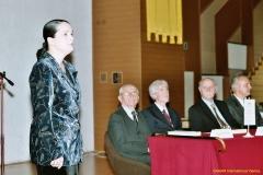 daaam_2003_sarajevo_opening_a_038