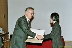 daaam_2003_sarajevo_opening_a_052