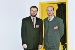 daaam_2003_sarajevo_opening_a_060