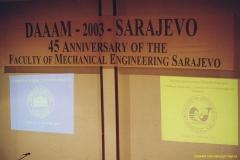 daaam_2003_sarajevo_opening_a_062
