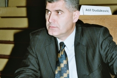 daaam_2003_sarajevo_opening_a_067