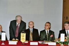 daaam_2003_sarajevo_opening_a_077
