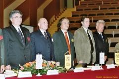 daaam_2003_sarajevo_opening_a_082
