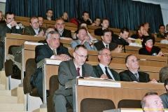 daaam_2003_sarajevo_opening_a_092