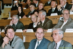 daaam_2003_sarajevo_opening_a_093