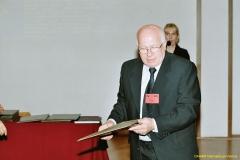 daaam_2003_sarajevo_opening_a_097