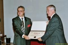 daaam_2003_sarajevo_opening_a_098