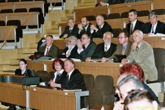 daaam_2003_sarajevo_opening_a_114