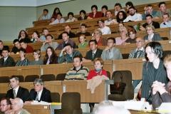daaam_2003_sarajevo_opening_a_115