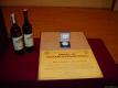 daaam_2003_sarajevo_opening_b_001