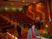 daaam_2003_sarajevo_opening_b_007
