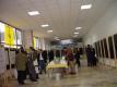daaam_2003_sarajevo_opening_b_008