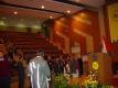 daaam_2003_sarajevo_opening_b_010