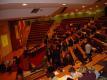 daaam_2003_sarajevo_opening_b_012