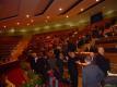 daaam_2003_sarajevo_opening_b_013