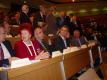 daaam_2003_sarajevo_opening_b_014