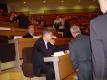 daaam_2003_sarajevo_opening_b_015