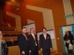 daaam_2003_sarajevo_opening_b_025