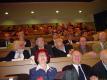 daaam_2003_sarajevo_opening_b_027