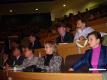 daaam_2003_sarajevo_opening_b_111