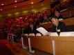 daaam_2003_sarajevo_opening_b_112
