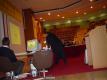 daaam_2003_sarajevo_opening_b_114