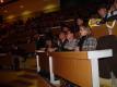 daaam_2003_sarajevo_opening_b_115