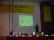 daaam_2003_sarajevo_opening_b_138