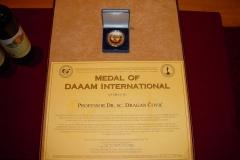 daaam_2003_sarajevo_opening_b_004
