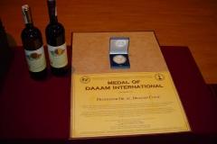 daaam_2003_sarajevo_opening_b_006