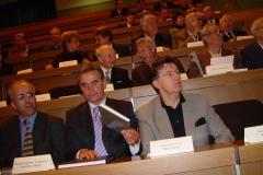 daaam_2003_sarajevo_opening_b_016