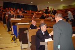 daaam_2003_sarajevo_opening_b_023