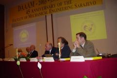 daaam_2003_sarajevo_opening_b_029