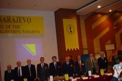 daaam_2003_sarajevo_opening_b_032