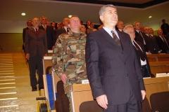 daaam_2003_sarajevo_opening_b_036