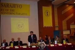 daaam_2003_sarajevo_opening_b_040