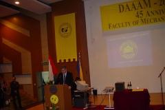 daaam_2003_sarajevo_opening_b_041