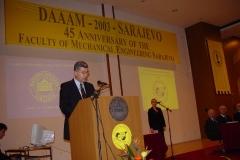 daaam_2003_sarajevo_opening_b_043